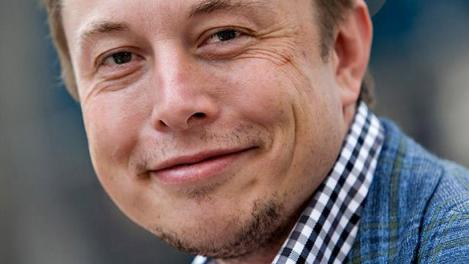 Elon Musk a dansat pe scenă la lansarea programului SUV-ului Model Y în China, provocând o furtună pe reţelele de socializare; Acţiunile Testa au crescut cu 16% - VIDEO