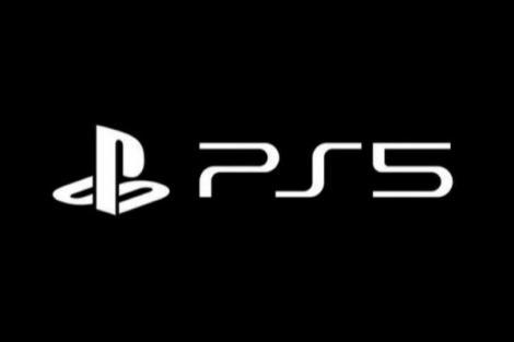 Tot ce știm despre PlayStation 5. Sony a făcut prima dezvăluire despre noua consolă