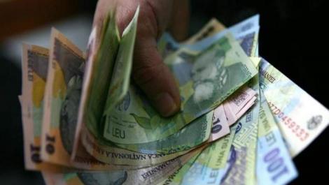 Contribuția la Pilonul II de pensii va crește din 2021! La cât va ajunge. Anunțul ministrului Finanțelor Publice