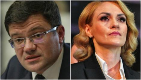 """""""Aveţi cumva impresia că oraşul Bucureşti e proprietatea dumneavoastră?"""". Ministrul Mediului, mesaj dur pentru Gabriela Firea! Ce i-a transmis"""