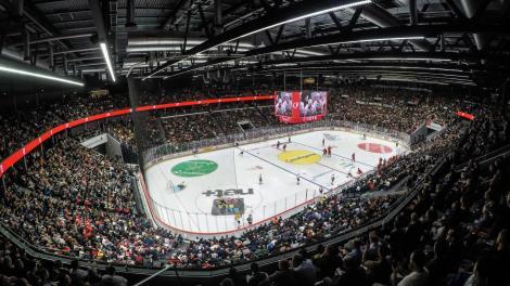 O patinatoare a fost grav rănită în timpul repetiţiilor pentru festivitatea de deschidere a JOT de la Lausanne