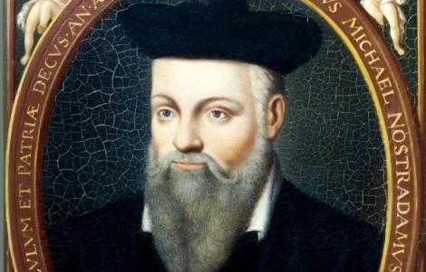 5 predicții faimoase ale lui Nostradamus. Care dintre ele s-ar fi întâmplat cu adevărat