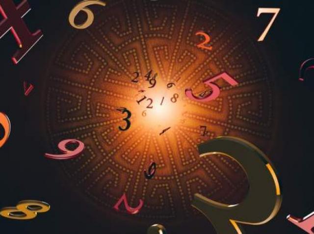 Numărul destinului, criptat în data de naștere. Cum se calculează, dar şi cum influenţează energia celor mici