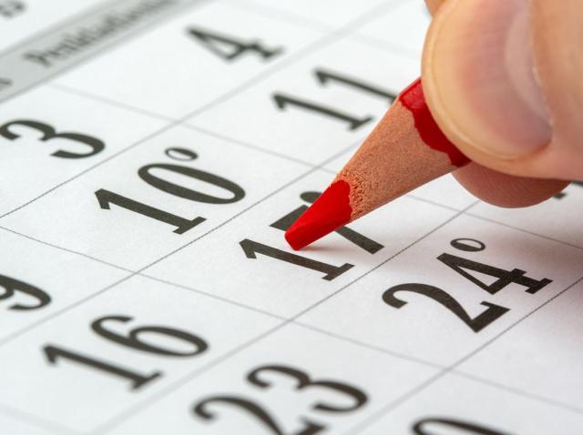 Horoscop. Zile norocoase pentru fiecare zodie în luna noiembrie 2020