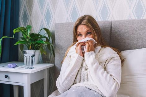 Cum facem diferența între răceală, gripă sau coronavirus? Ce spun specialiștii
