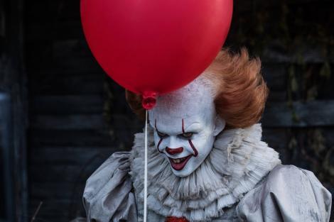Filme horror bune pe care trebuie să le vezi de Halloween 2020