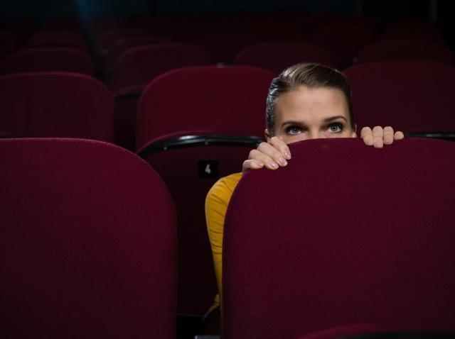 Top 5 filme horror care au fost interzise. De ce nu se mai pot vedea oficial nicăieri în unele țări