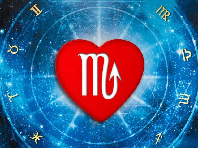 Horoscopul partenerilor ideali. Care sunt cei mai speciali bărbați ai zodiacului