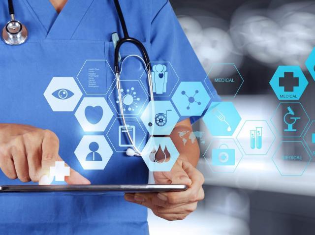 Administraţia Americană pentru Alimente şi Medicamente (FDA) lansează Centrul de Excelență în Telemedicină