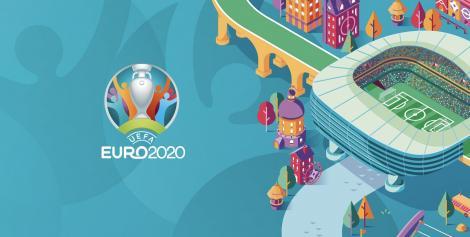Patru semne de întrebare rămase înainte de EURO 2020: Cum arată lista favoritelor