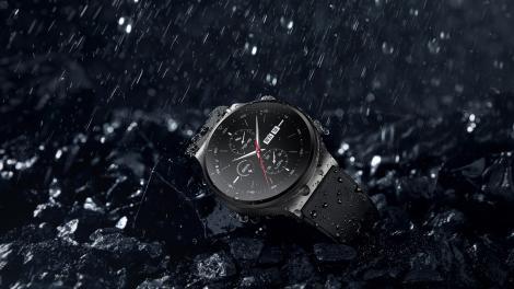 HUAWEI WATCH GT 2 Pro și HUAWEI WATCH FIT, noile smartwatch-uri din portofoliul Huawei te pot ajuta să dormi mai bine