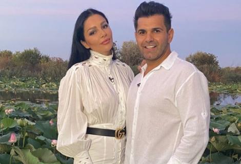 Brigitte și Florin Pastramă, denunțați la poliție. Raluca Podea a depus plângere penală pe numele celor doi