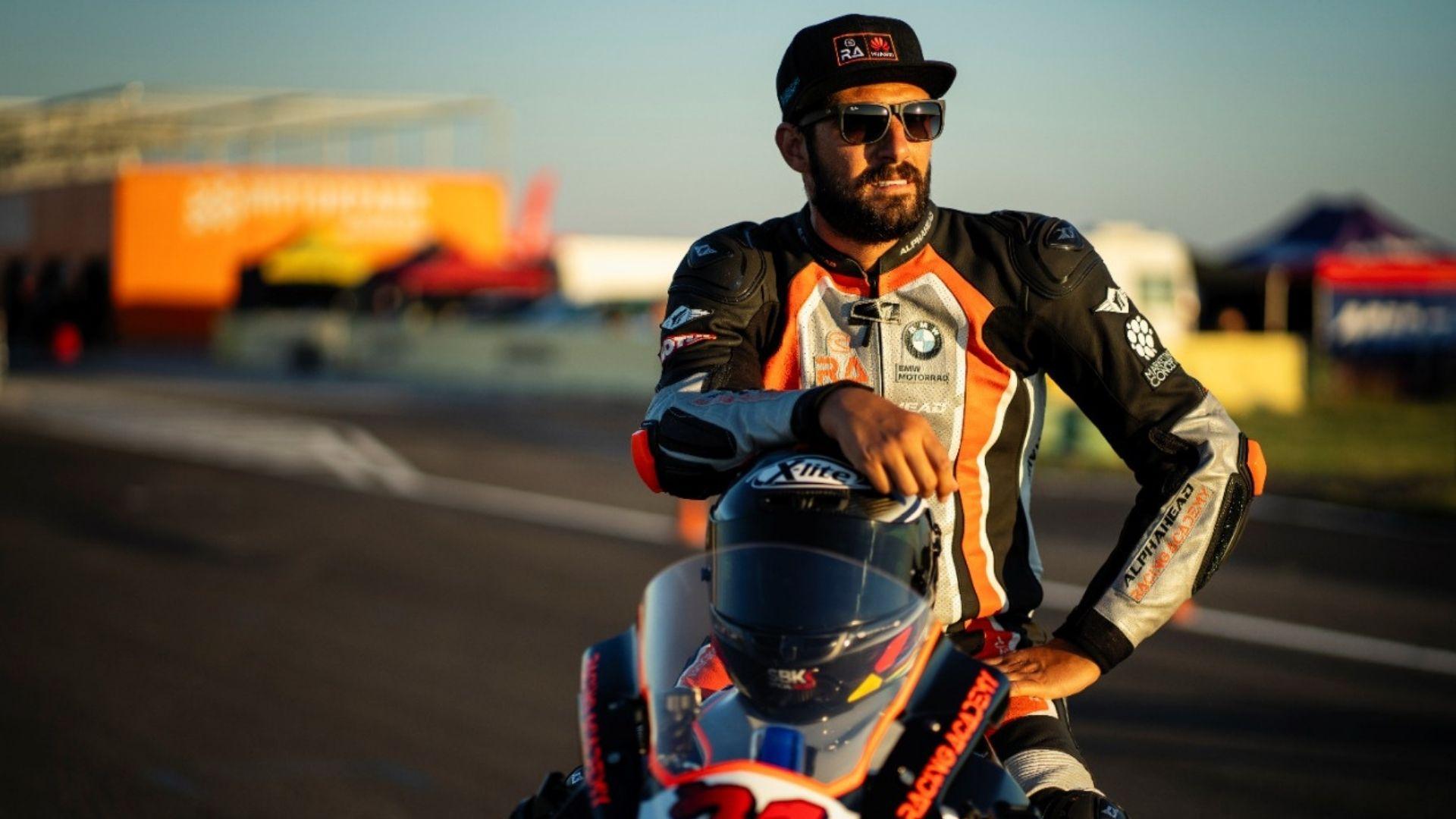 Explore More cu Racing Academy și Cătălin Cazacu: Cum reușesc să țină pasul cu toate provocările?