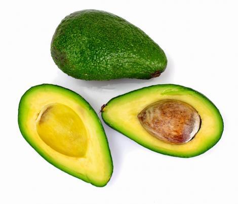 Ce se poate întâmpla dacă mănânci avocado în fiecare zi. Ce spun specialiștii