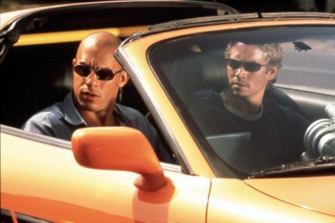 Vești proaste pentru fanii seriei Fast & Furious. Ce s-a aflat despre cel mai recent film cu Vin Diesel