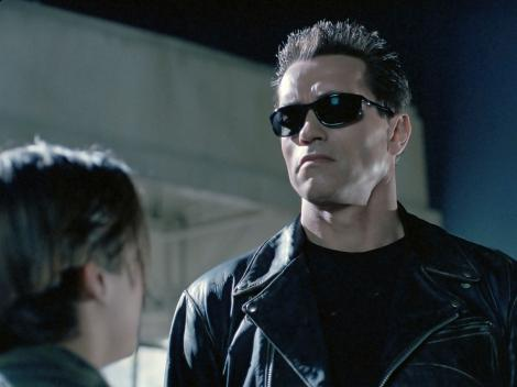"""Câți bani a câștigat Arnold Schwarzenegger pentru fiecare cuvânt rostit în Terminator 2. Cât a costat """"Hasta la vista, baby"""""""