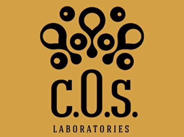COS  Laboratories - Cele mai tari vitamine și minerale românești ambalate în recipiente de sticlă!