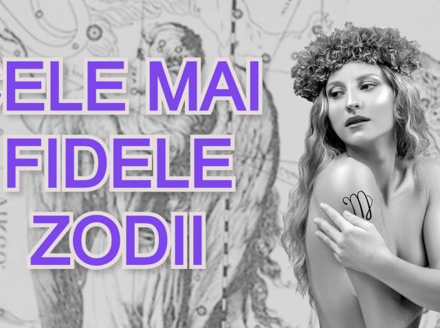 femeie fecioara in zodiac