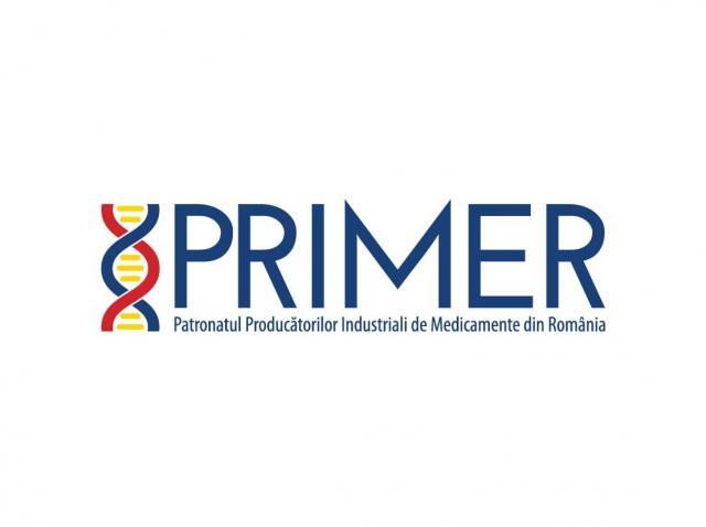 """Patronatul Producătorilor Industriali de Medicamente din România (PRIMER): """"România trebuie să-și facă stocuri de medicamente"""""""