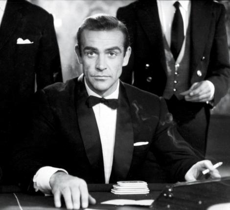 Moartea lui Sean Connery a prăbușit lumea filmului. Reacția producătorilor ''James Bond'' a uimit întreaga lume