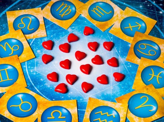 Horoscopul inedit al iubirii pentru 2021, cu Mihai Voropchievici. Zodiile care își găsesc în sfârșit sortitul!
