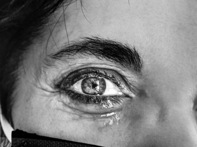 Ce spun ochii despre starea ta de sănătate