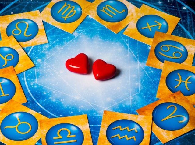 Horoscopul zilei 14 noiembrie 2020. Berbecii au noroc în dragoste, ce se întâmplă cu Leii
