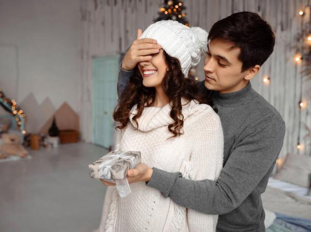 Zodiacul iubirii, luna decembrie 2020. Crăciunul ne prinde în brațele persoanei iubite. Iată cele patru zodii norocoase