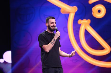 Petre Dănuț Irinel