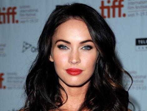 9 actrițe celebre de la Hollywood care nu au pozat niciodată nud