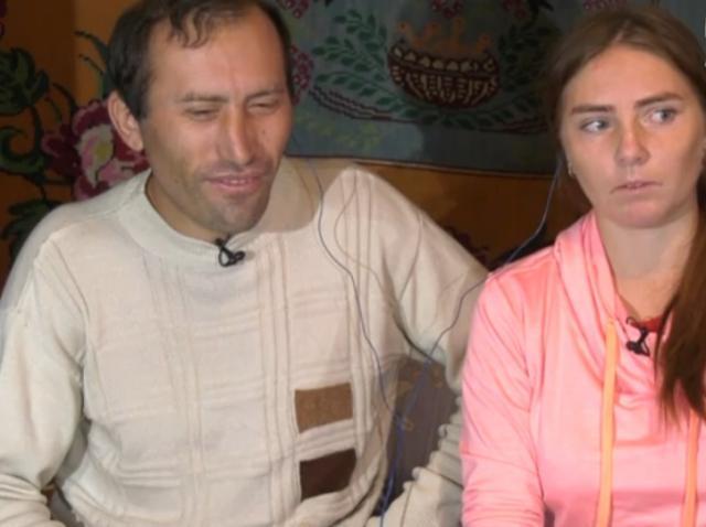 """O nouă vecină dă târcoale soților Stegaru. Ce detaliu a înfuriat-o la culme pe Veronica: """"Să nu mai vină pe la noi"""""""