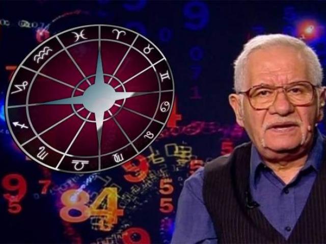 Horoscop rune luna noiembrie, cu Mihai Voropchievici. Capricornii dau lovitura, Fecioarele, o lună plină de scandaluri