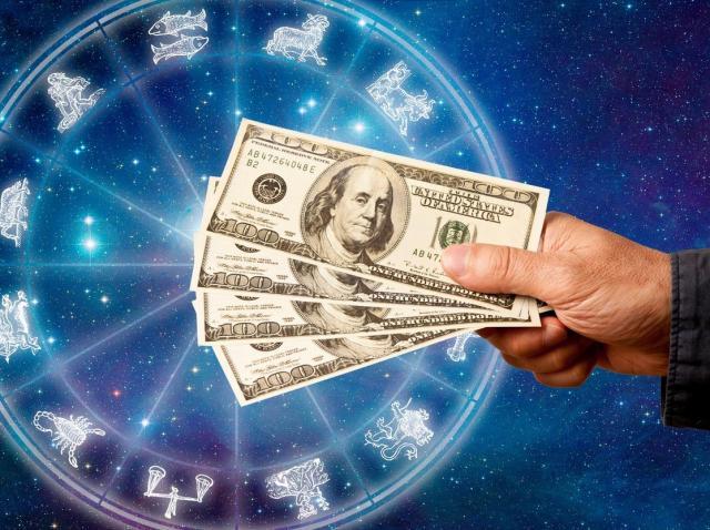 Zodiile care vor avea câștiguri financiare la începutul anului 2021. Nativii Berbec sunt cap de listă