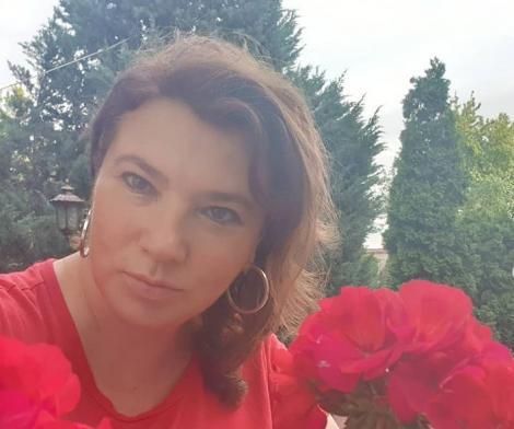 Mihaela Borcea, declarație curajoasă pentru noul ei partener. Cum arată bărbatul care l-a înlocuit pe Cristi Borcea