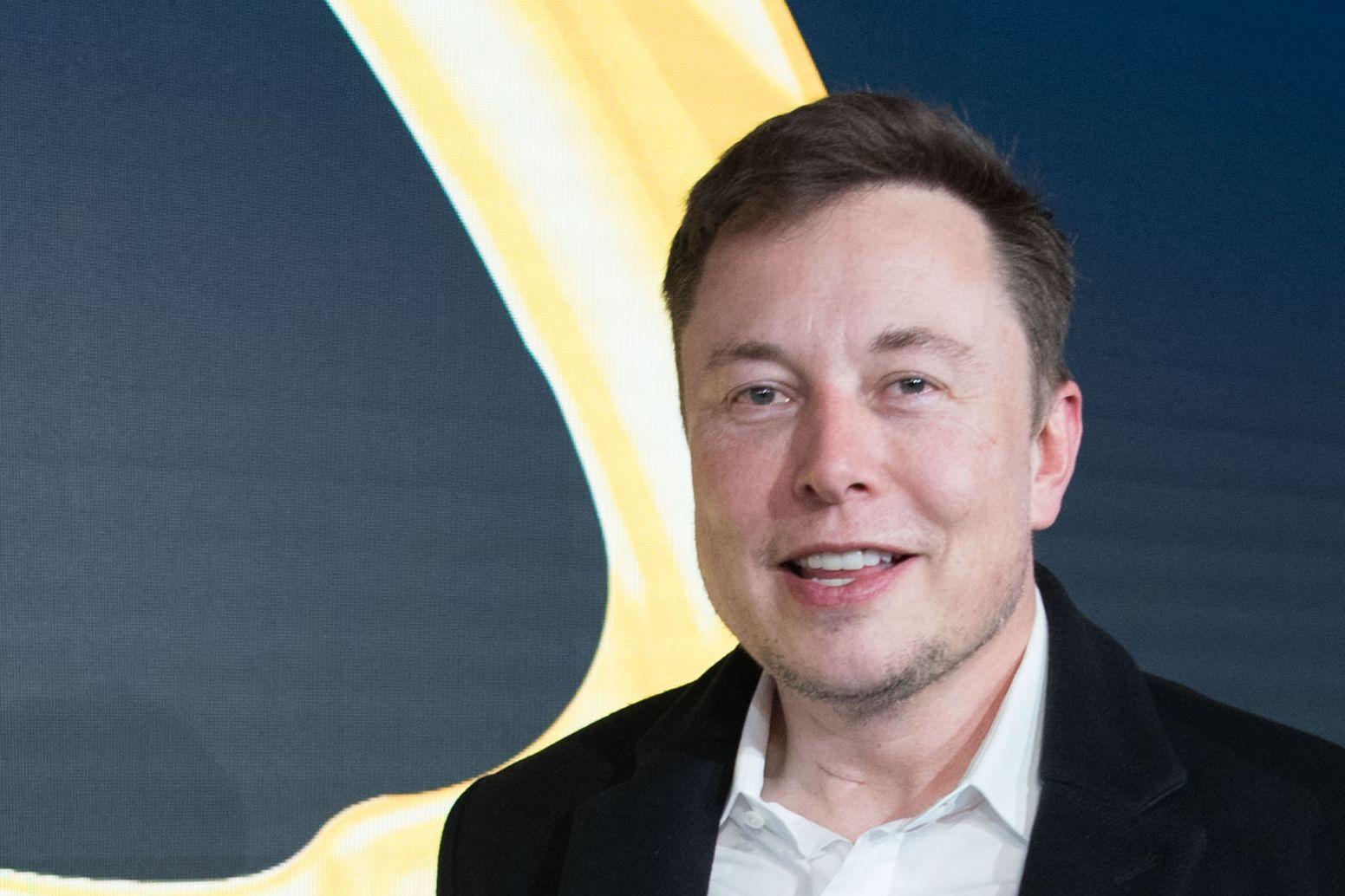 Schimbări în clasamentul miliardarilor! Elon Musk a devenit al doilea cel mai bogat om de pe planetă