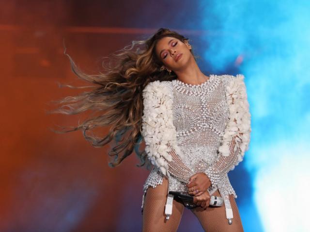 Beyonce, artista cu cele mai multe nominalizări la Grammy Awards 2021, cea mai prestigioasă gală din industria muzicală americană