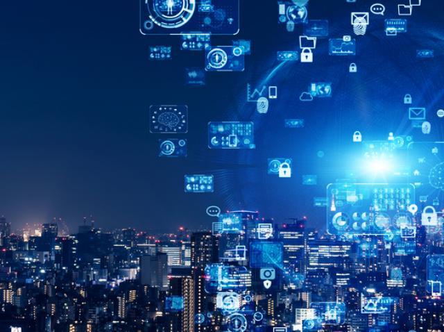 Microsoft România, vector al transformării digitale în sectorul guvernamental