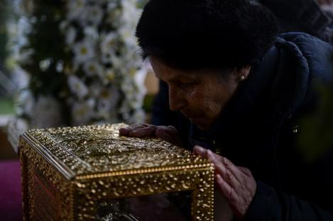 Sfântul Andrei 2020. Tradiții și superstiții