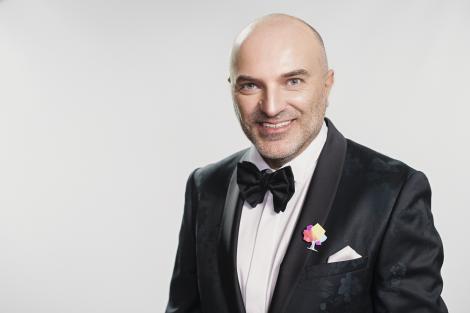 "Dan Capatos despre campania ""Ajut eu"", de la Antena 1"