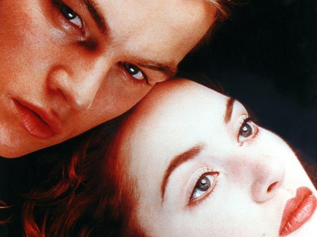 Care a fost cel mai popular film în anul în care te-ai născut. L-ai vazut până acum?
