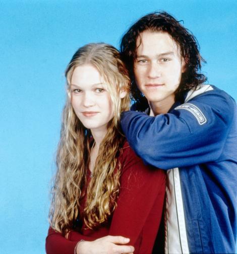Filme romantice din anii '80 și '90 pe care oricine trebuie să le vadă măcar o dată în viață