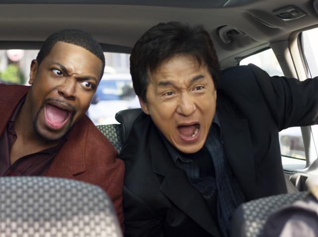 De ce nu mai face Jackie Chan filme americane. A explicat totul în urmă cu puțin timp