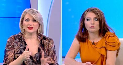 """Vulpița Veronica și Viorel Stegaru, revenire la """"Acces Direct""""? Ce decizie au luat soții Stegaru: """"Ne mutăm"""""""