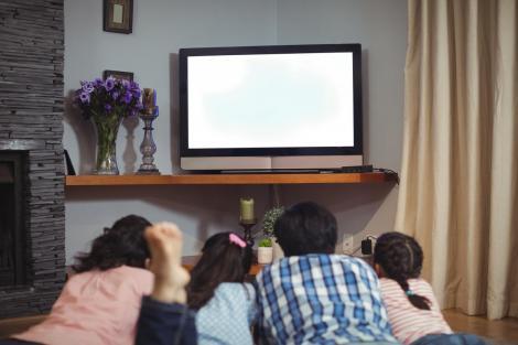 Top 10 filme de comedie pe care trebuie să le vezi