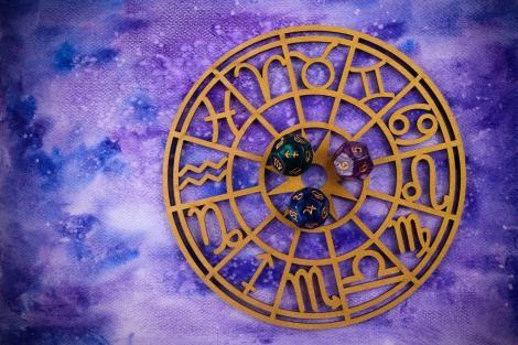 semne zodiacale