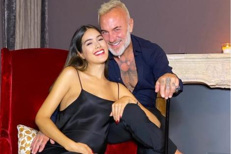 Iubita lui Gianluca Vacchi este superbă, dar mama ei are o frumusețe ieșită din comun. Cum arată Kelly Maines