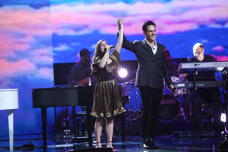 Finala X Factor 2020. Cine este Andrada Precup, câștigătoarea sezonului 9! Cu ce a impresionat publicul
