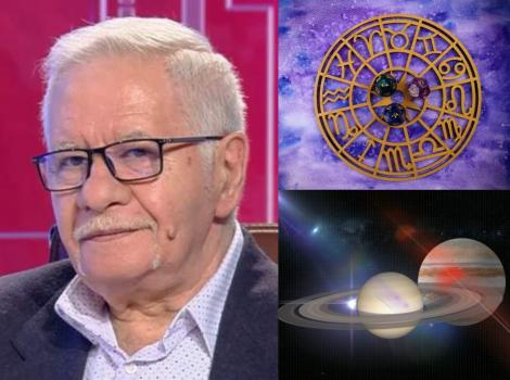 Horoscop rune 21-27 decembrie 2020, cu Mihai Voropchievici. Gemenii îşi schimbă viaţa, Vărsătorii au protecţie divină