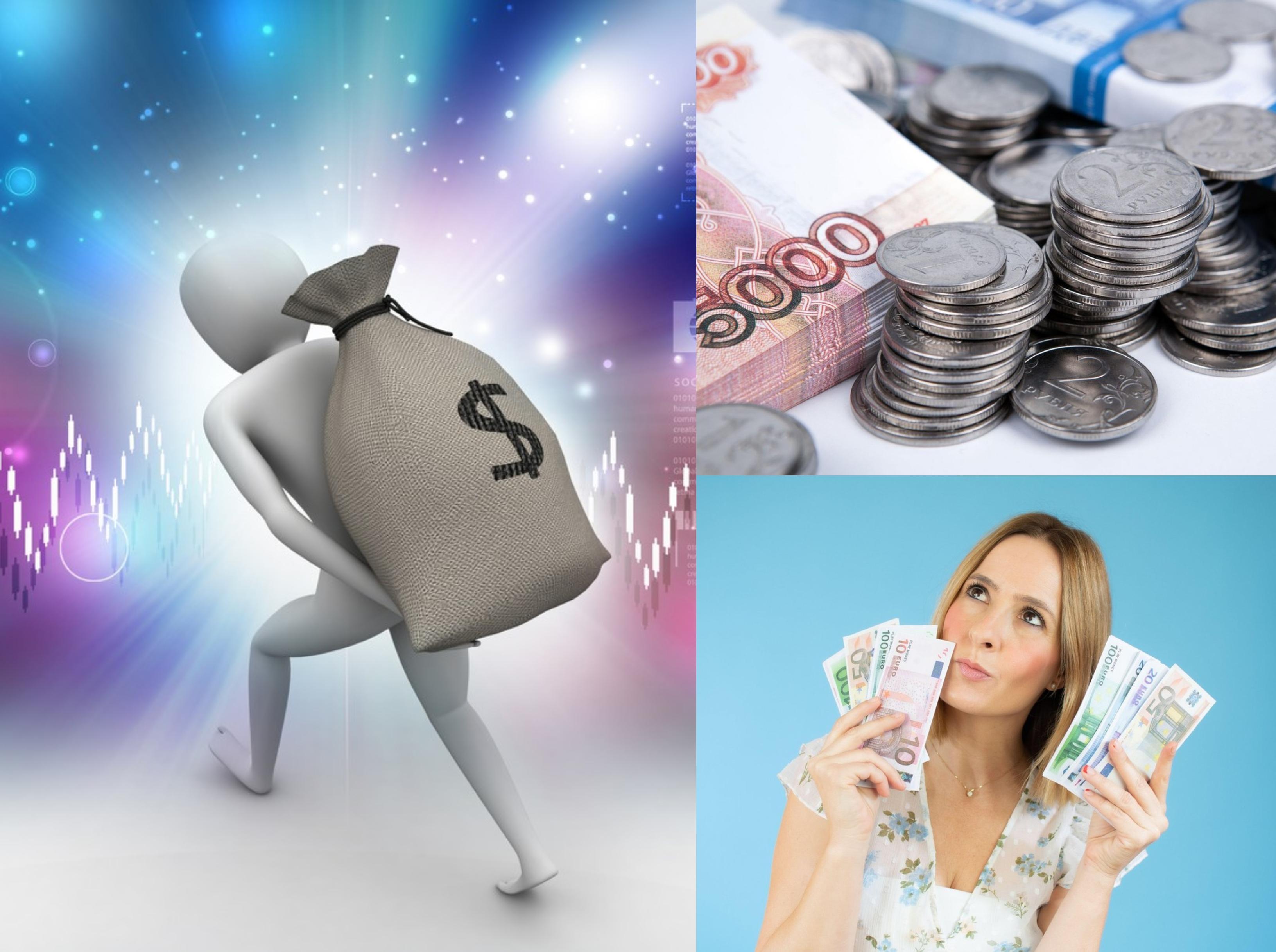 12 pași pentru a deveni bogat | #dozadesucces, Sfaturi de la oamenii bogați cum să câștigi bani