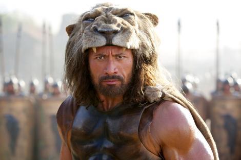 Ce filme să vezi dacă ți-a plăcut Hercule. TOP filme de acțiune inspirate din legende istorice